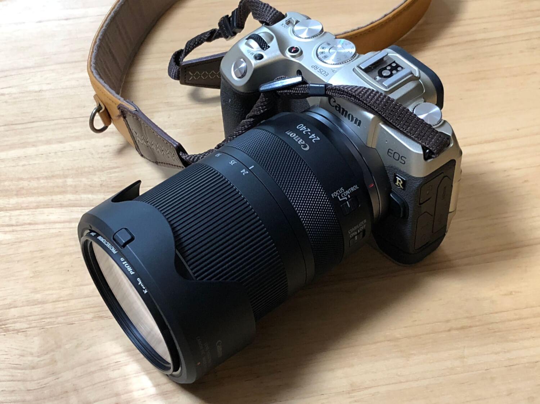 RF_24-240mm_外観